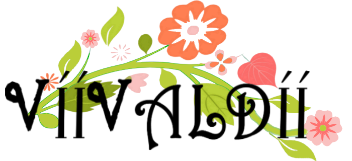 www.fashonart.de-Logo