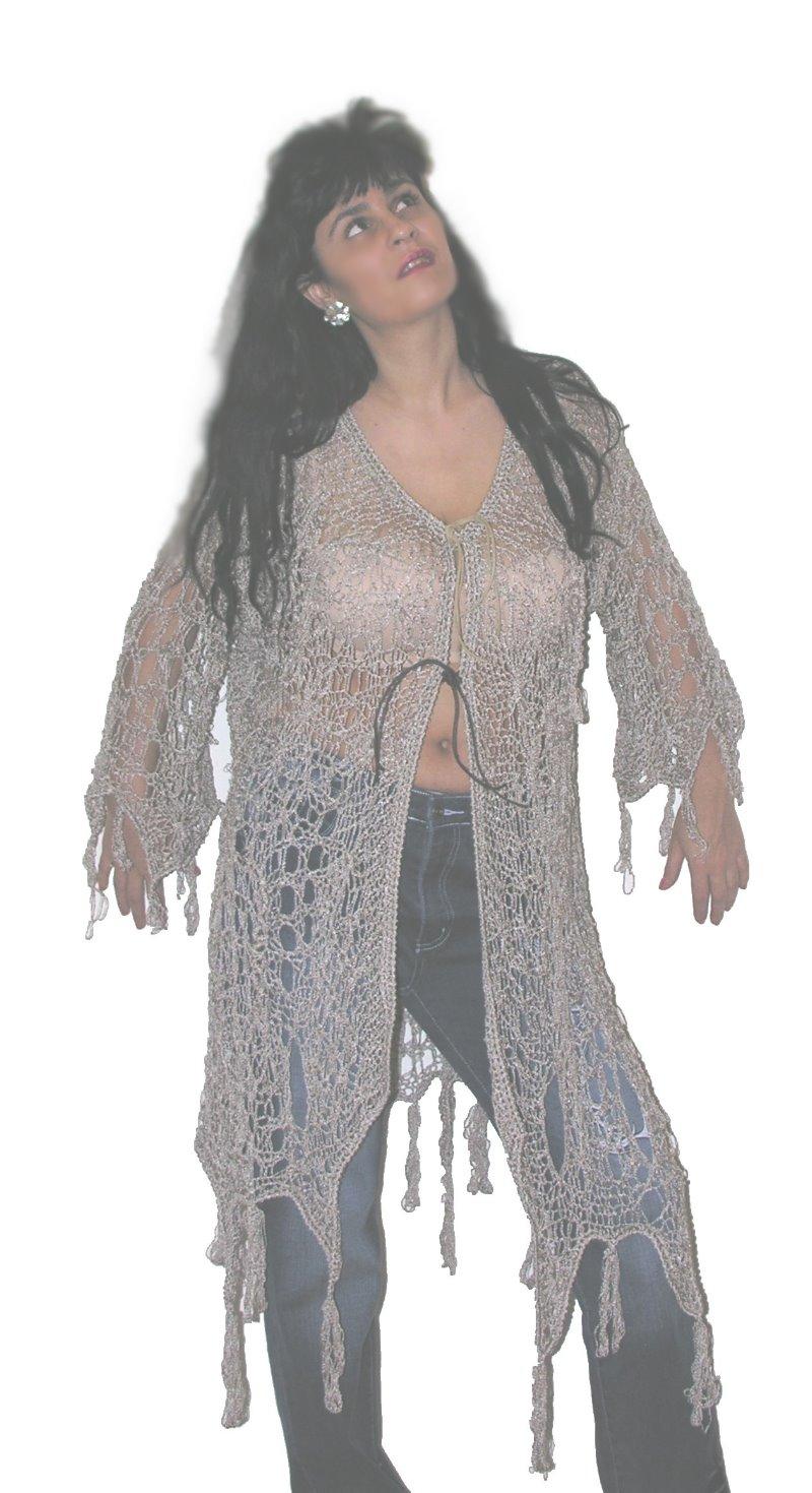 Für damen mode flippige Große Größen